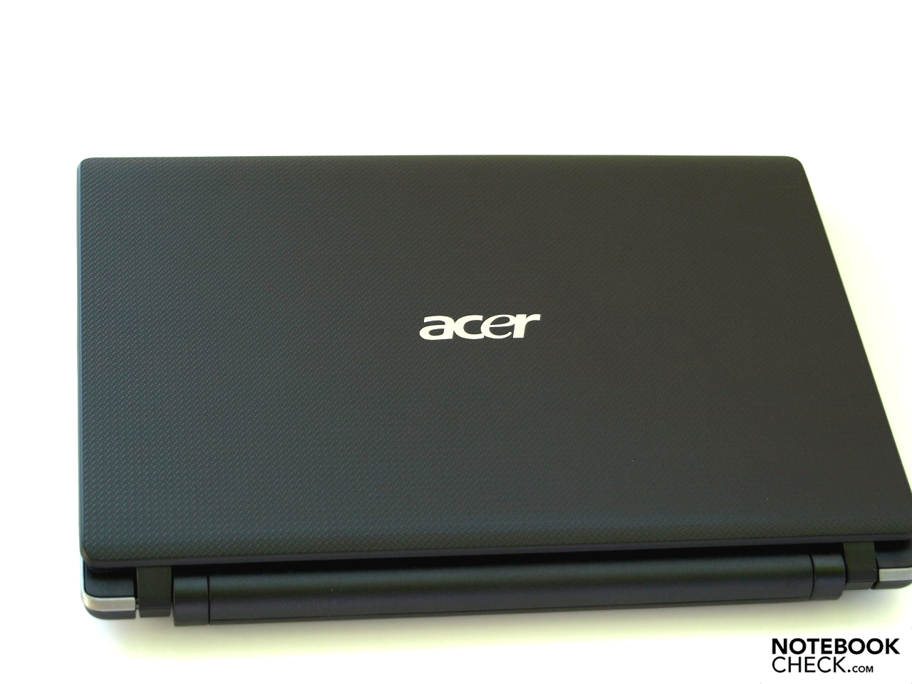 Acer AO721 Netbook Atheros Bluetooth Download Driver