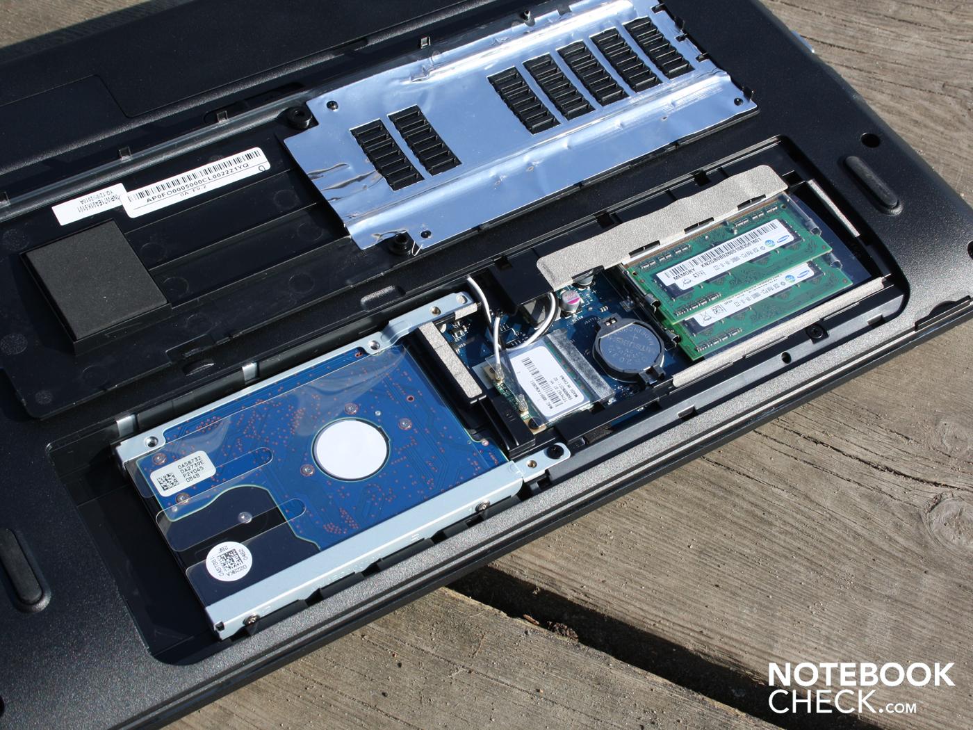 Acer Aspire 5253 Atheros LAN 64 Bit