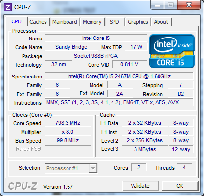 ACER ASPIRE S3-951 INTEL GRAPHICS DRIVER DOWNLOAD (2019)