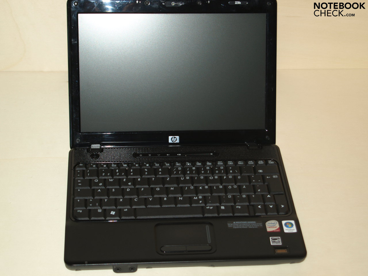 Drivers for HP Notebooks Marvell Yukon Gigabit Ethernet Controller