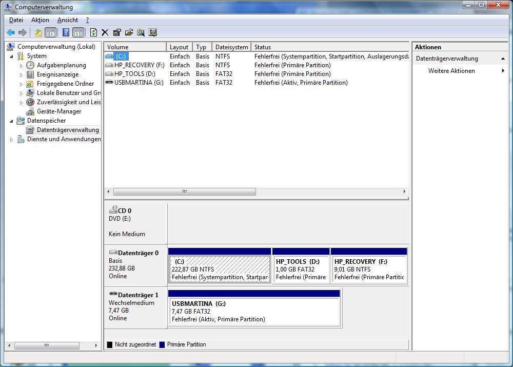 Центр Решений Hp Для Windows 7 Скачать