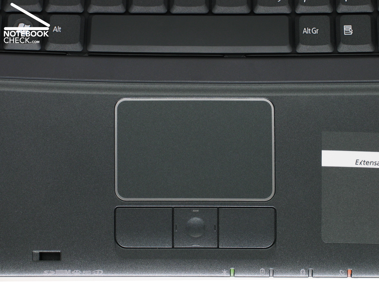 ACER EXTENSA 5220 NOTEBOOK TEXAS INSTRUMENTS CARD READER WINDOWS 10 DRIVER DOWNLOAD