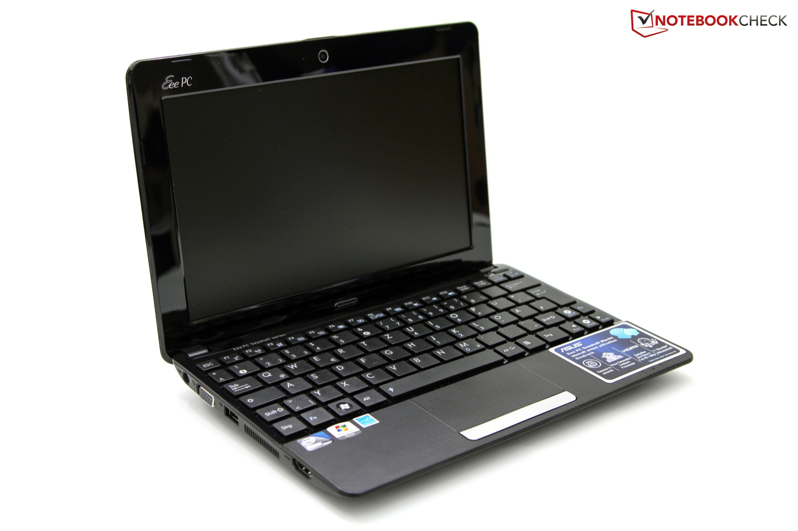 Asus R011CX Eee PC Drivers for PC