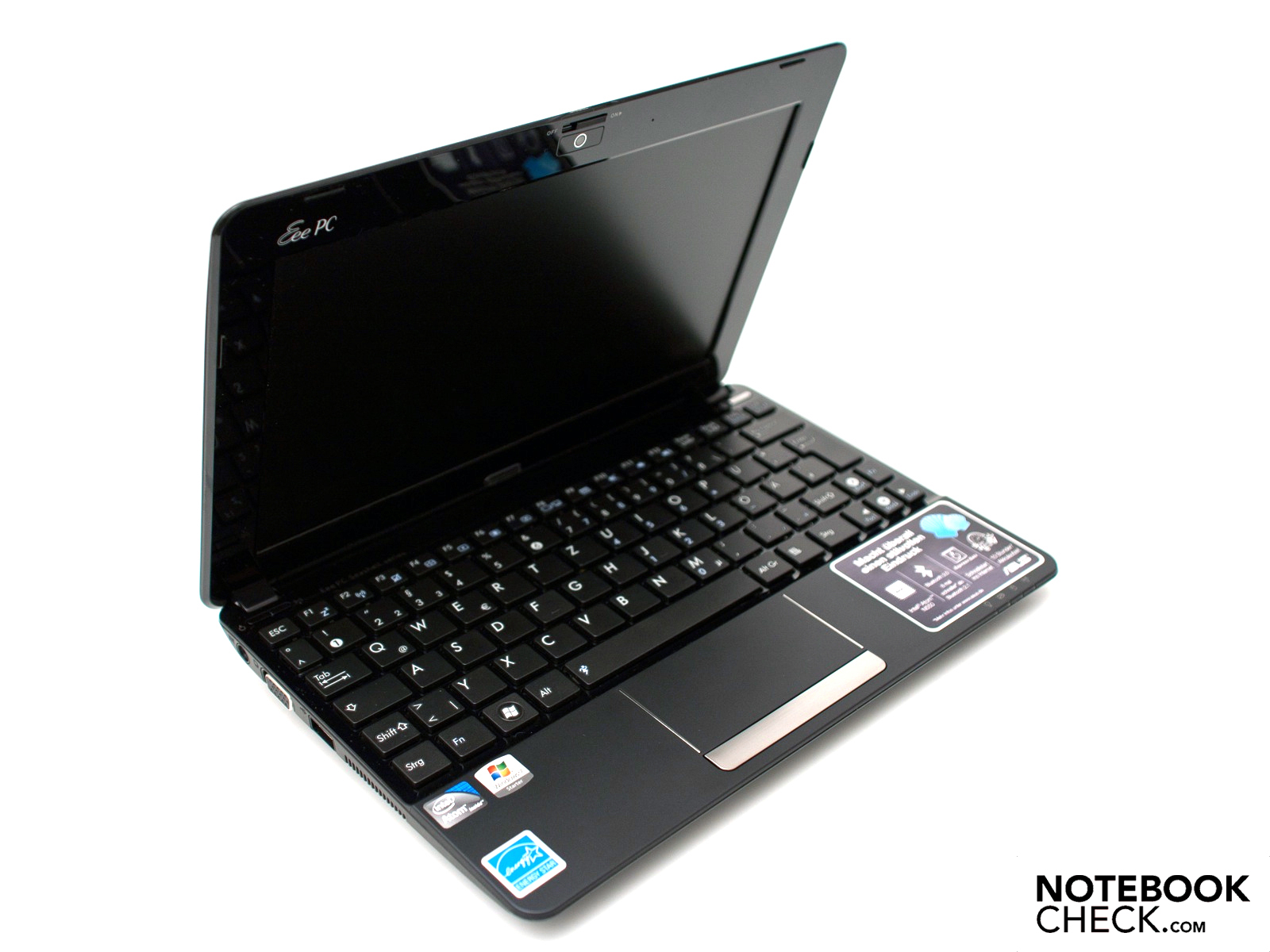 ASUS EEE PC 1015PEM NETBOOK SUPER HYBRID ENGINE TREIBER WINDOWS XP