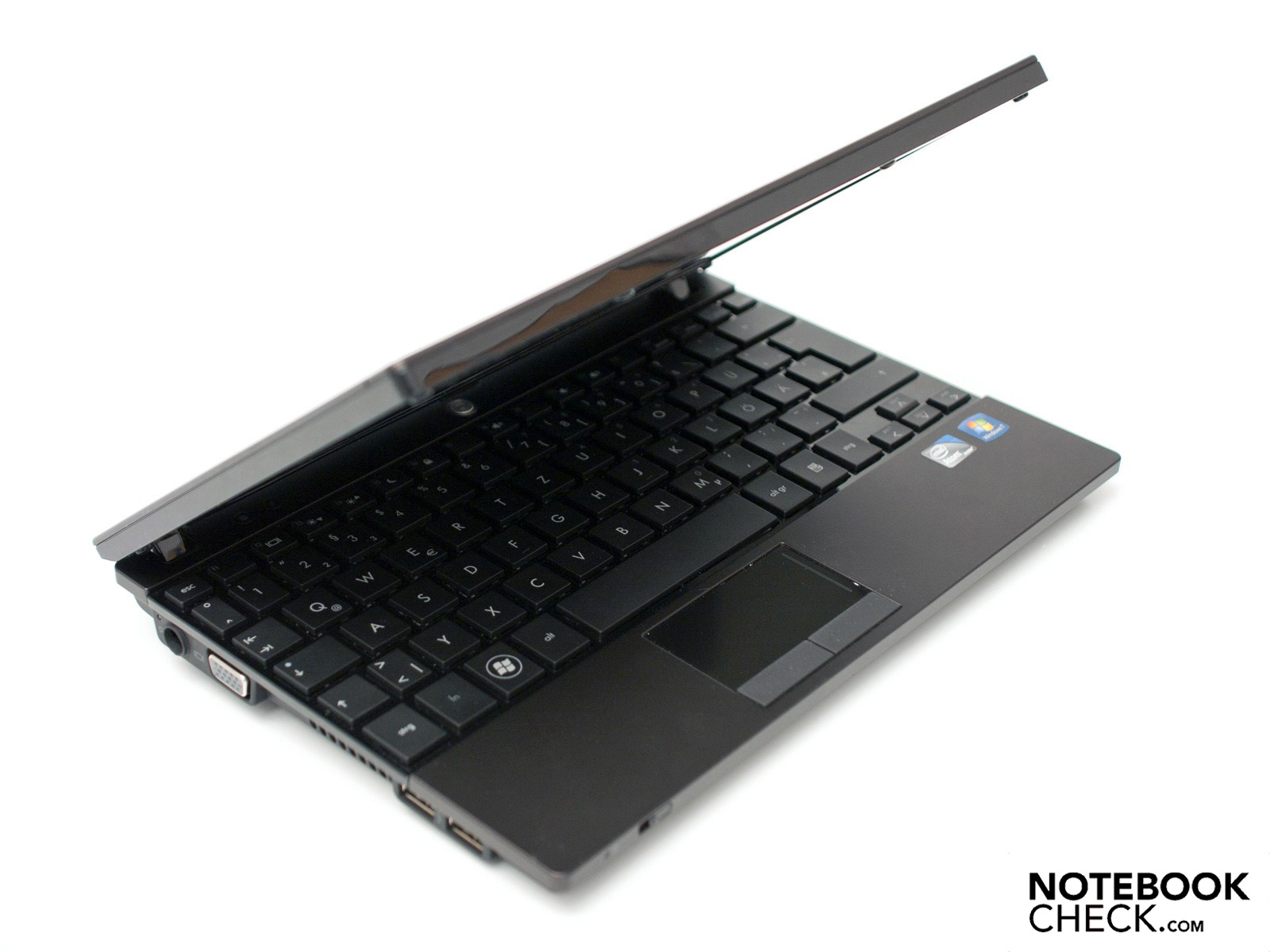 HP MINI 1131TU SMSC LAN WINDOWS 7 X64 DRIVER DOWNLOAD