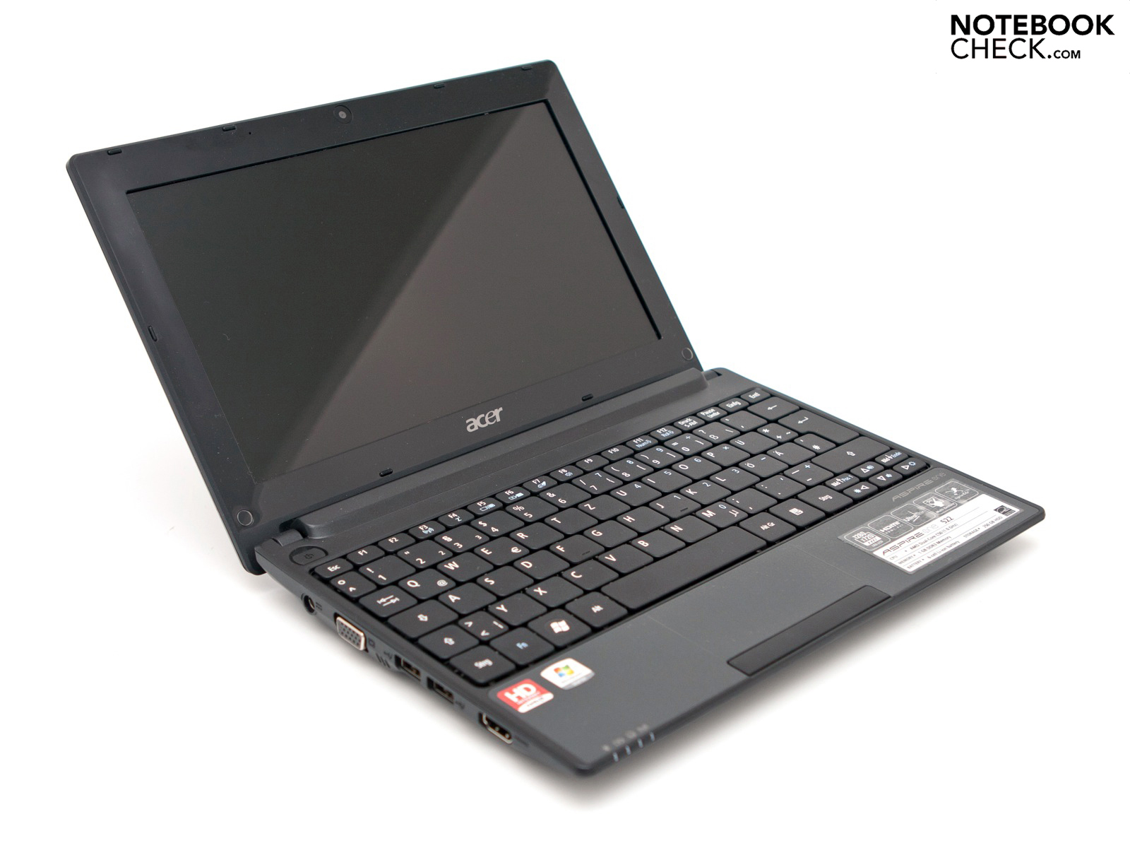 DRIVER: ACER 4250S