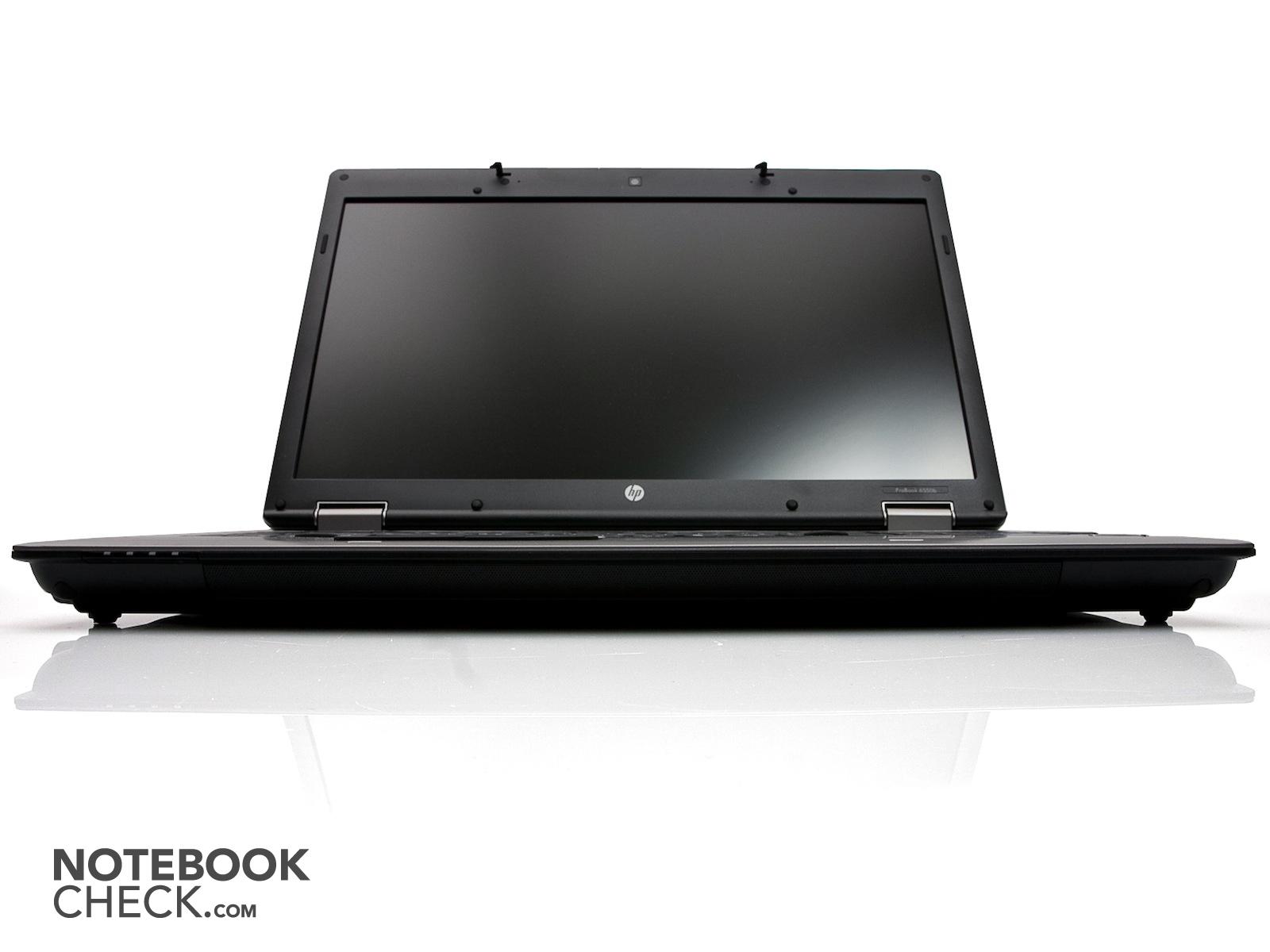инструкция на русском языке для ноутбука hp 550