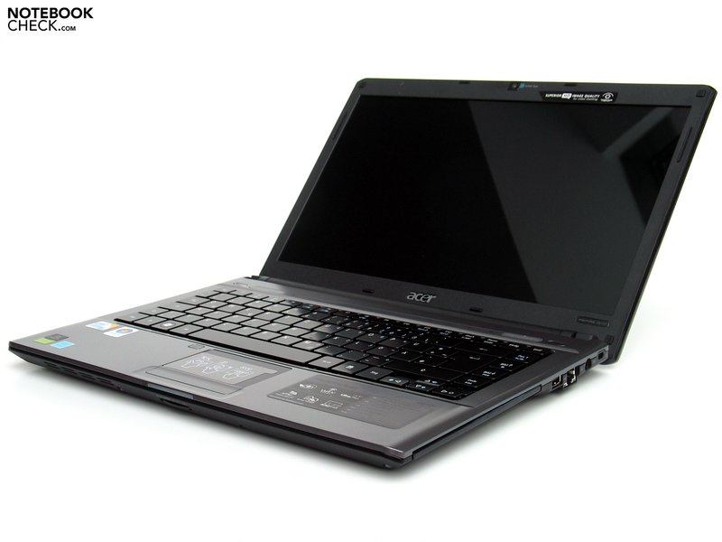 DRIVER UPDATE: ACER ASPIRE 4810T BLUETOOTH
