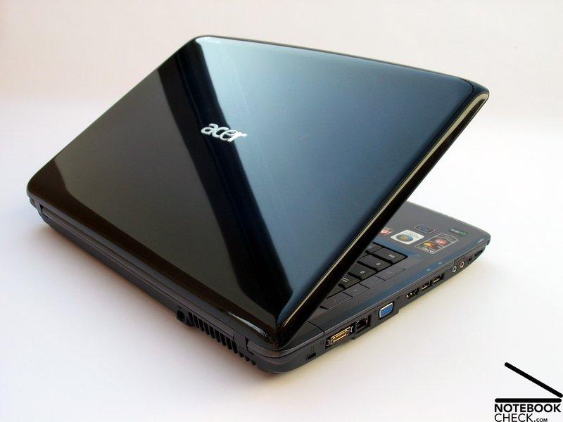Ноутбук Acer Travelmate 5620 Инструкция По Разборке