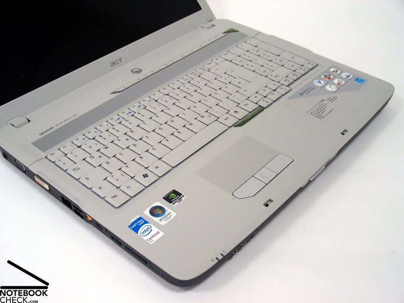 ACER ASPIRE 7720 INTEL CHIPSET DRIVER FOR WINDOWS DOWNLOAD