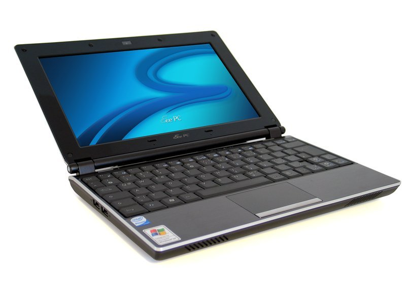 Asus Eee PC 1002HA/XP Drivers for Windows
