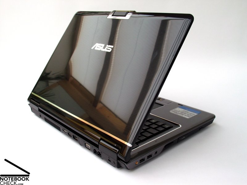 ASUS M70VN WINDOWS 10 DRIVERS DOWNLOAD