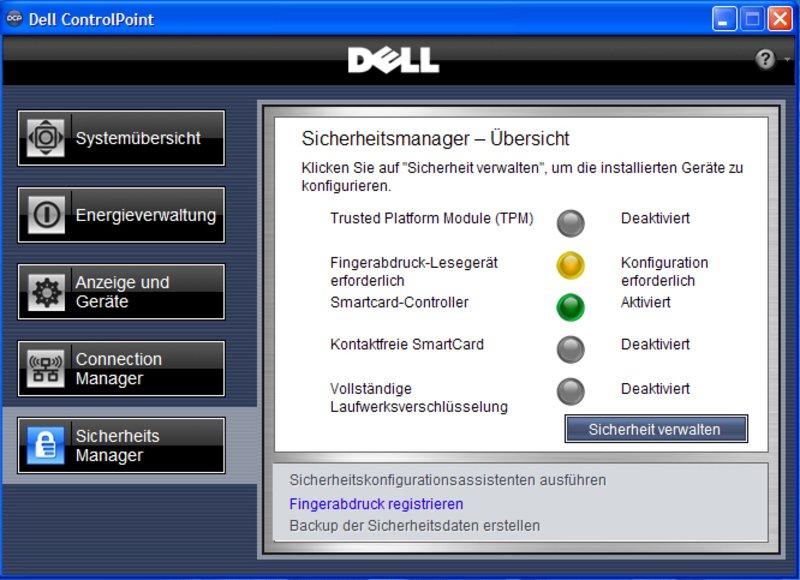 Dell E6500 Drivers Vista - Fotistlawntranrai