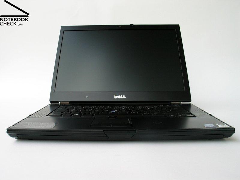 DELL LATITUDE E6500 SMARTCARD READER DRIVERS PC