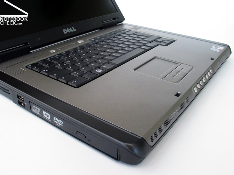 M6300 DRIVERS WINDOWS 7