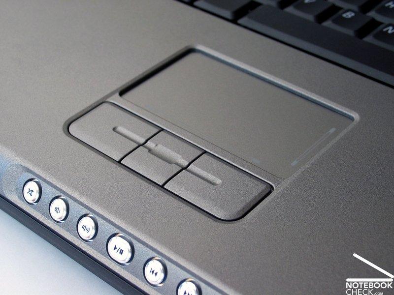 Drivers for Dell Precision T7500 Seagate Momentus