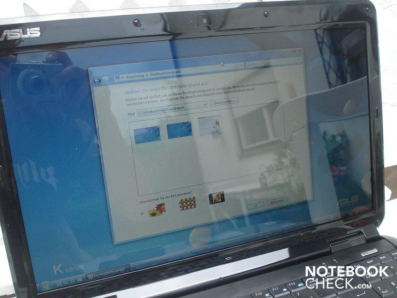 Download Drivers: Asus K40C Notebook Realtek ALC662 Audio