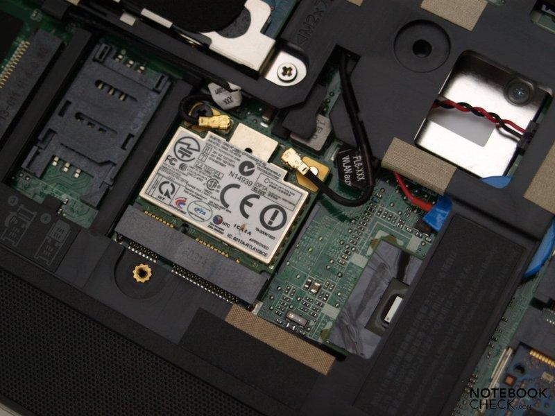 1x1 11b/g/n Wireless LAN PCI Express Half Mini Card Adapter Drivers Download Free