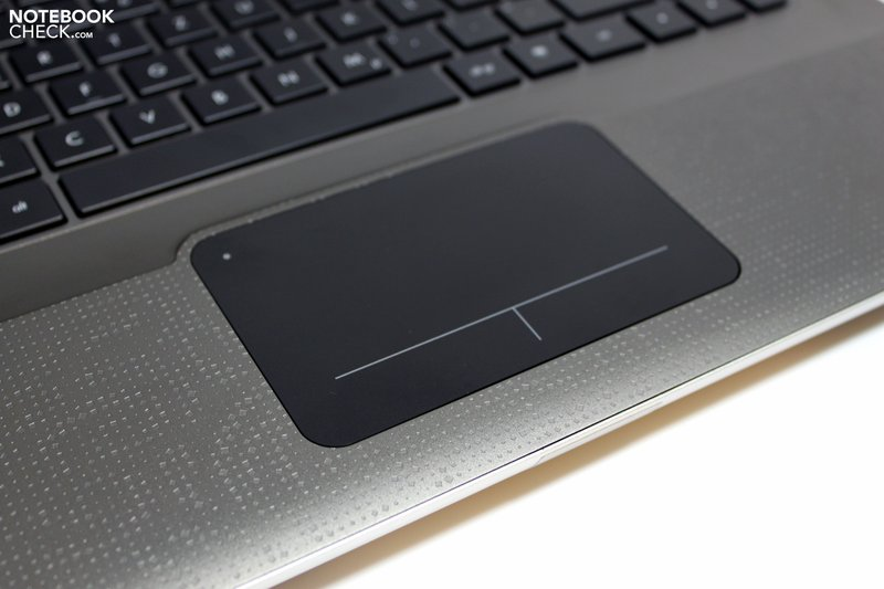 HP ENVY 14-1001TX NOTEBOOK DRIVER FOR WINDOWS DOWNLOAD