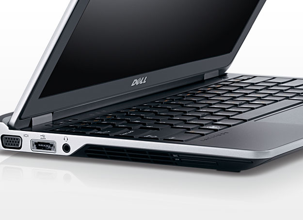 Dell Latitude E6220 Notebook 375 Bluetooth Drivers for Windows Download