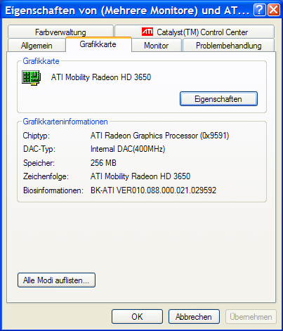 Драйвера Для Видеокарты Intel Gma 4500M
