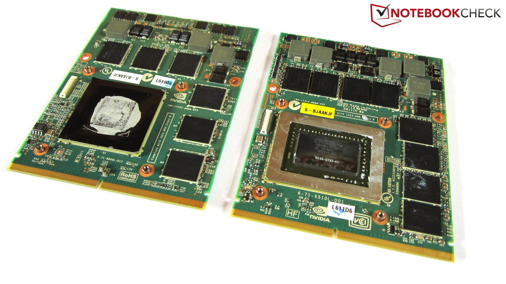 Купить видеокарту nvidia geforce gtx 580m для ноутбука мощность видеокарт для майнинга