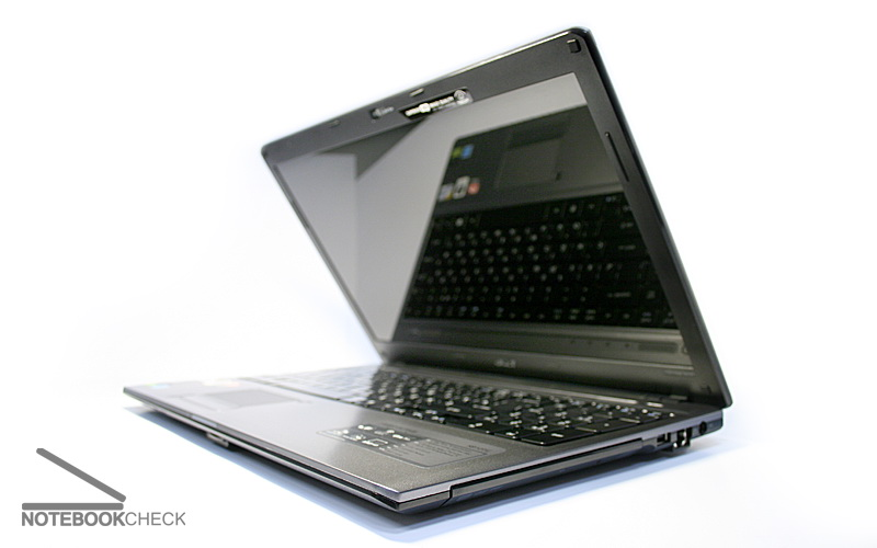 ACER ASPIRE 5810T DRIVERS FOR WINDOWS