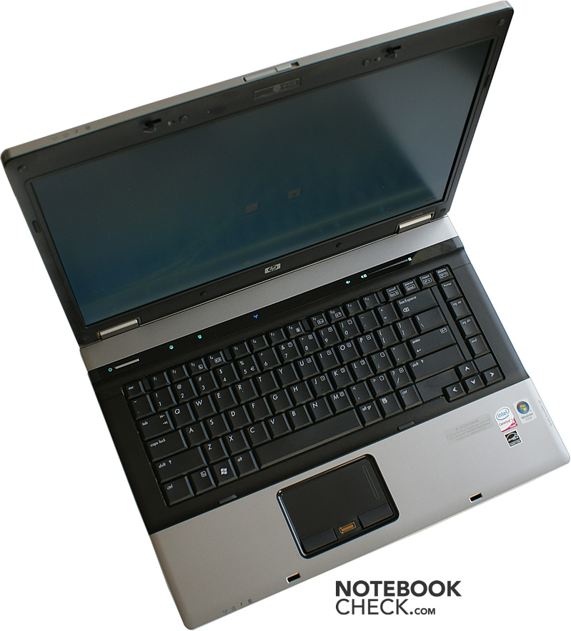 HP COMPAQ 6730B NOTEBOOK BROADCOM WLAN WINDOWS 8 DRIVER