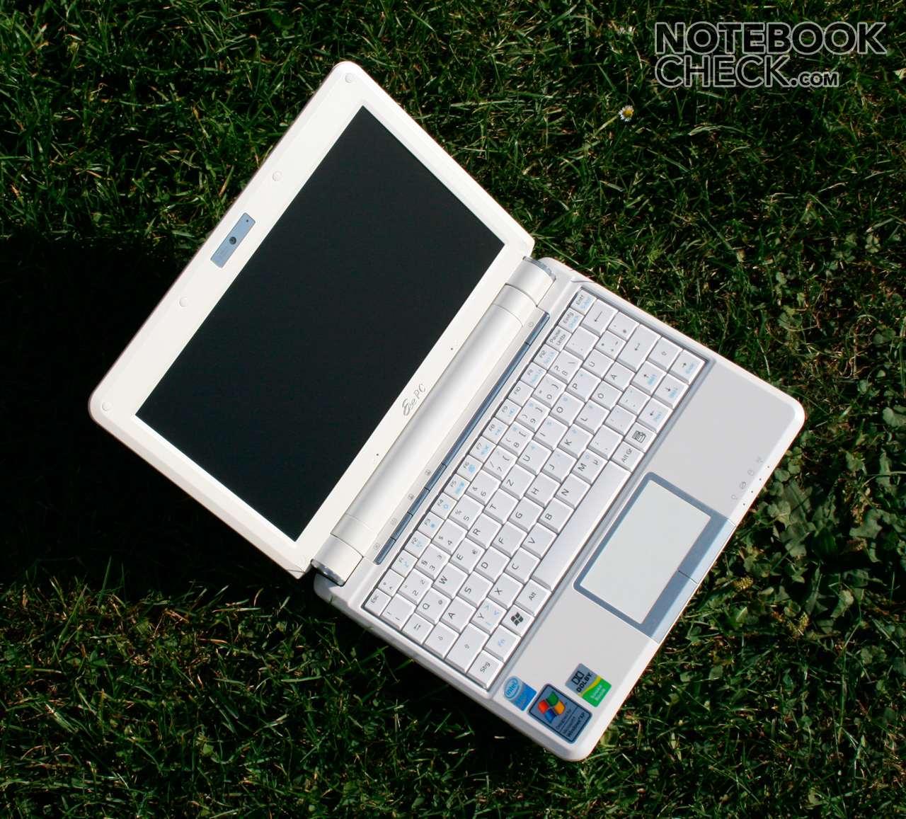 ASUS EEE 901 PC WINDOWS 8 DRIVER DOWNLOAD