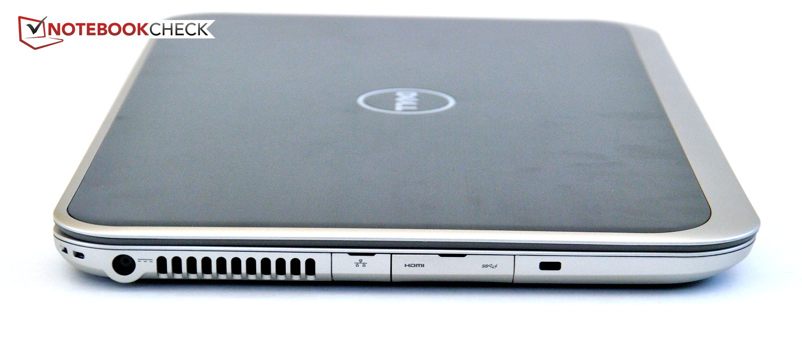 Dell Inspiron 14Z 5423 Notebook Drivers for Windows 10