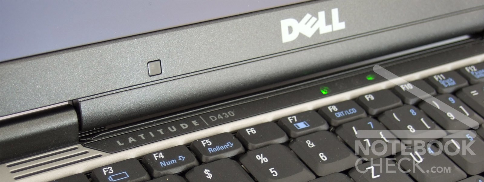 DRIVER FOR DELL LATITUDE D430 NETWORK CONTROLLER