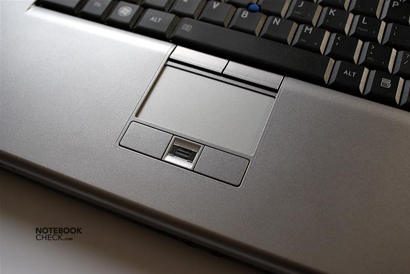 Toshiba Satellite Pro S200 Alps Touchpad Treiber Windows 7