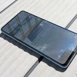 Большинство производителей смартфонов уже предлагает хотя бы пару-тройку моделей с 5G. Samsung тоже