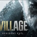 Resident Evil Village. Тестирование от Notebookcheck
