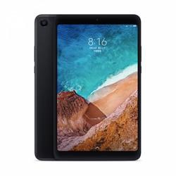 Черный Xiaomi Mi Pad 4 (LTE) …