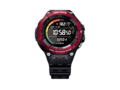 Casio PRO TREK Smart WSD-F21HR. (Источник: Casio)