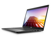 Ноутбук Dell Latitude 7390 (i5-8350U, SSD 256 GB). Обзор от Notebookcheck