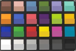 ColorChecker Passport