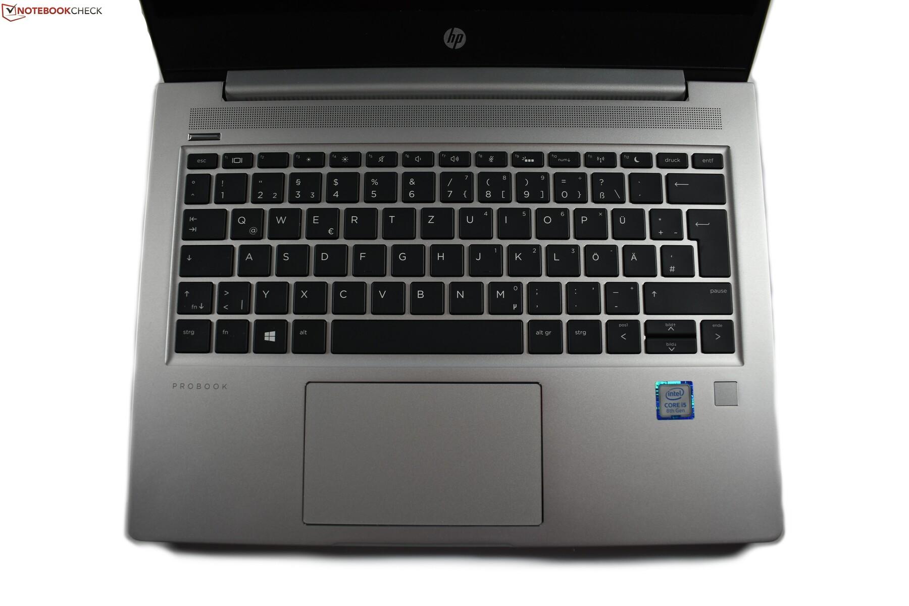 HP PROBOOK 430 G3 REALTEK CARD READER WINDOWS 8 DRIVER