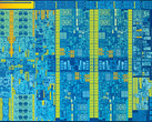 Intel Skylake silicon (Source: Apple Insider)