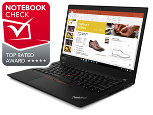 Lenovo ThinkPad T14s (AMD): 91%