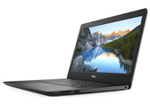 Ноутбук Dell Inspiron 14 3493 (i7-1065G7, GeForce MX230). Обзор от Notebookcheck