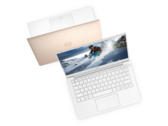 Ноутбук Dell XPS 13 9380 (i7-8565U, 4K UHD). Обзор от Notebookcheck