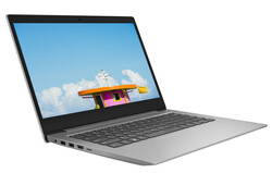 Lenovo Ideapad Slim