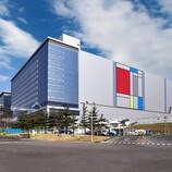 Samsung будет строить новые производства в США (Изображение: Samsung)