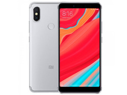 Сегодня в обзоре: Xiaomi Redmi S2. Благодарим за тестовый образец магазин notebooksbilliger.de.