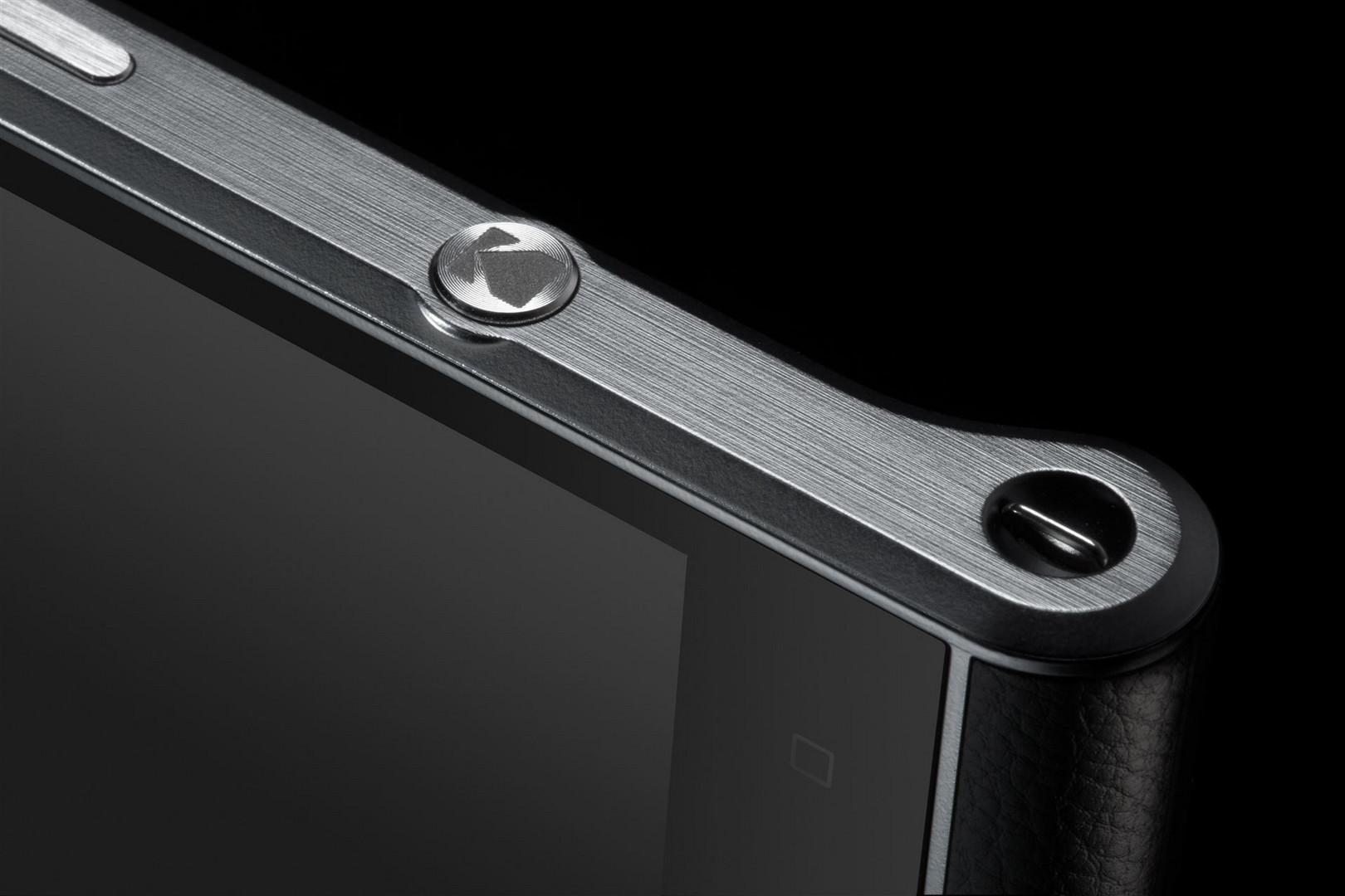 самых смартфоны с кнопкой фотокамеры сбоку фаянс, другую