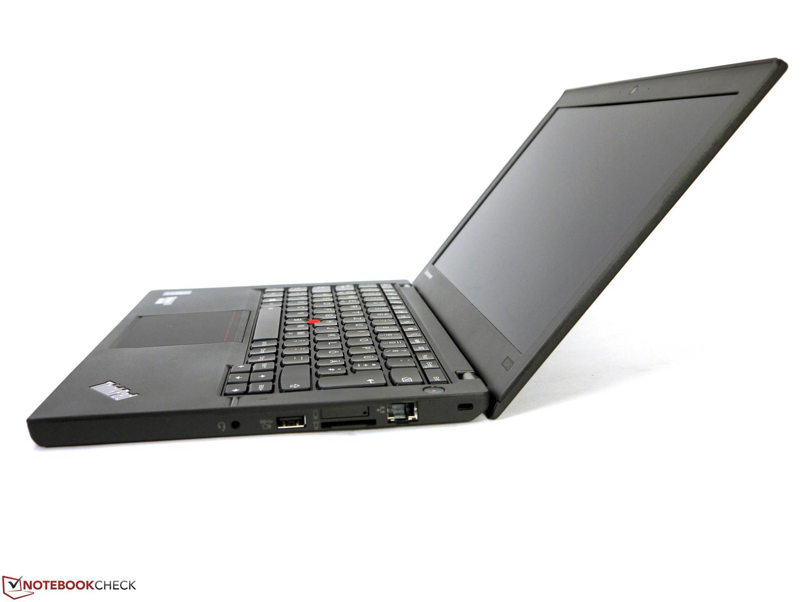 Lenovo ThinkPad X240 Synaptics Touchpad Driver Windows XP