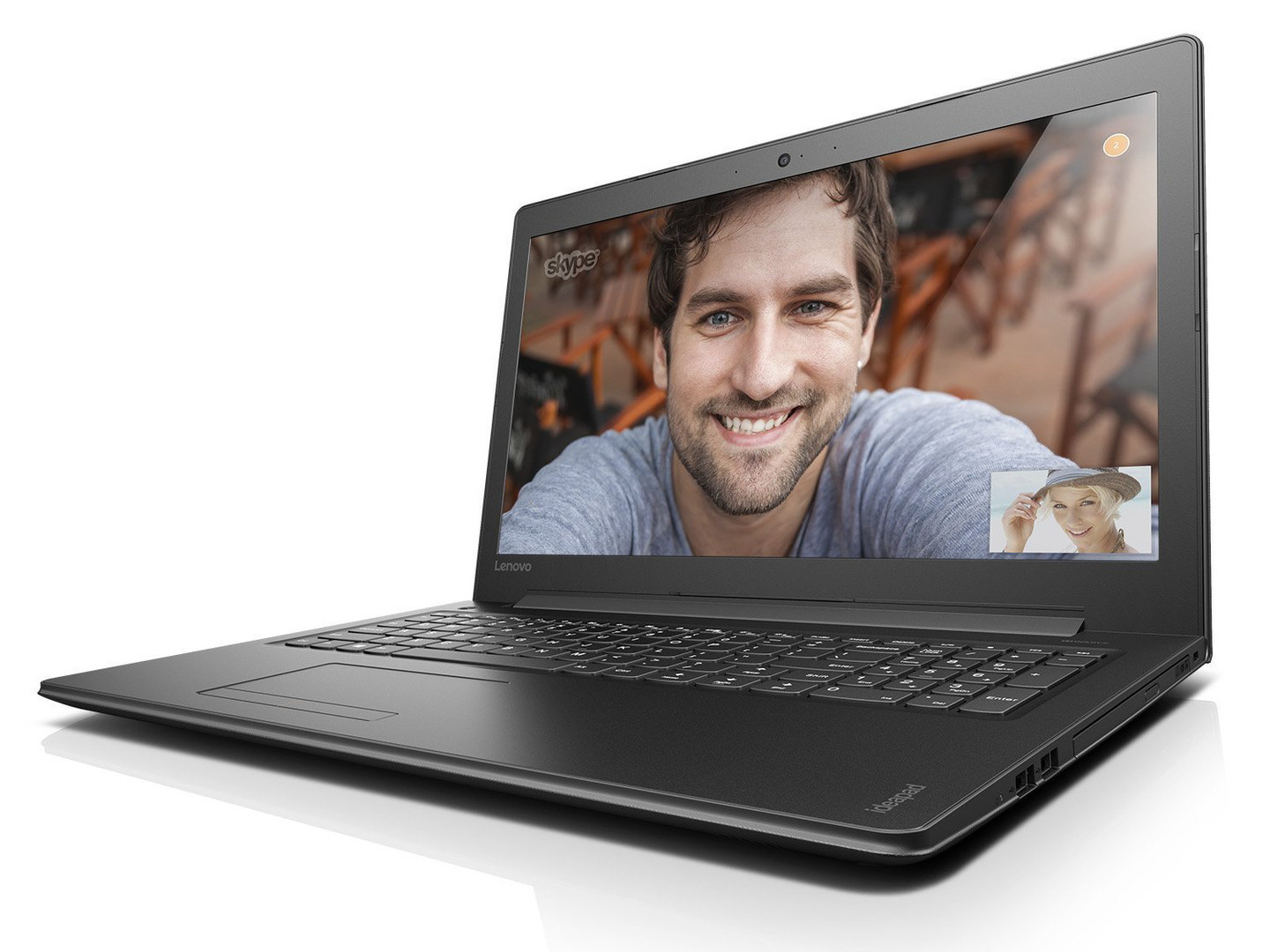 Drivers Update: Lenovo IdeaPad 300-15ISK Atheros Bluetooth