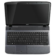 ACER ASPIRE 5740D DRIVER FOR MAC DOWNLOAD